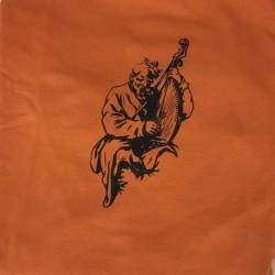 Bandura T Shirts