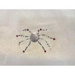 Spider Ornaments T.J.