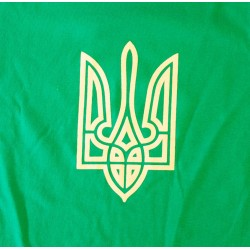 Jade Woman's T-Shirts