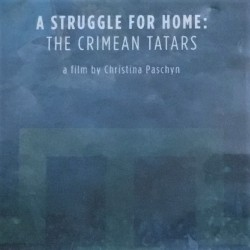 A Struggle For Home (The...