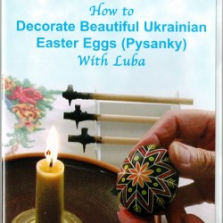 How to decorate Beautiful...