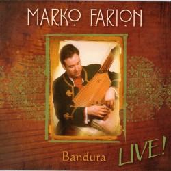 Marlo Farion