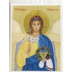 Archangel Card Pack (6)